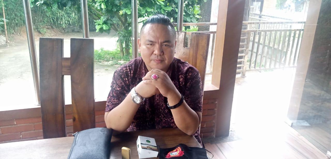 """Puskominfo Indonesia: """"Pentingnya Literasi Bagi Jurnalis dalam Menangkal Hoax"""""""